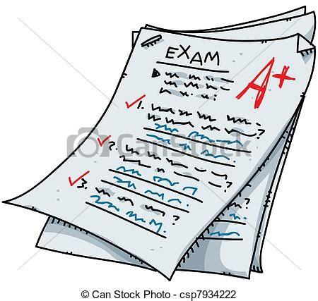 Essay writing good student